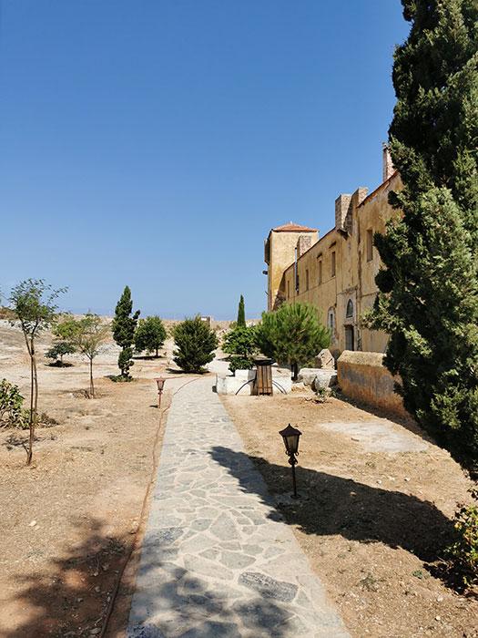 Monastero-di-Gouverneto-(1)