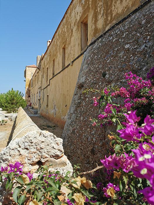 Monastero-di-Gouverneto-(2)