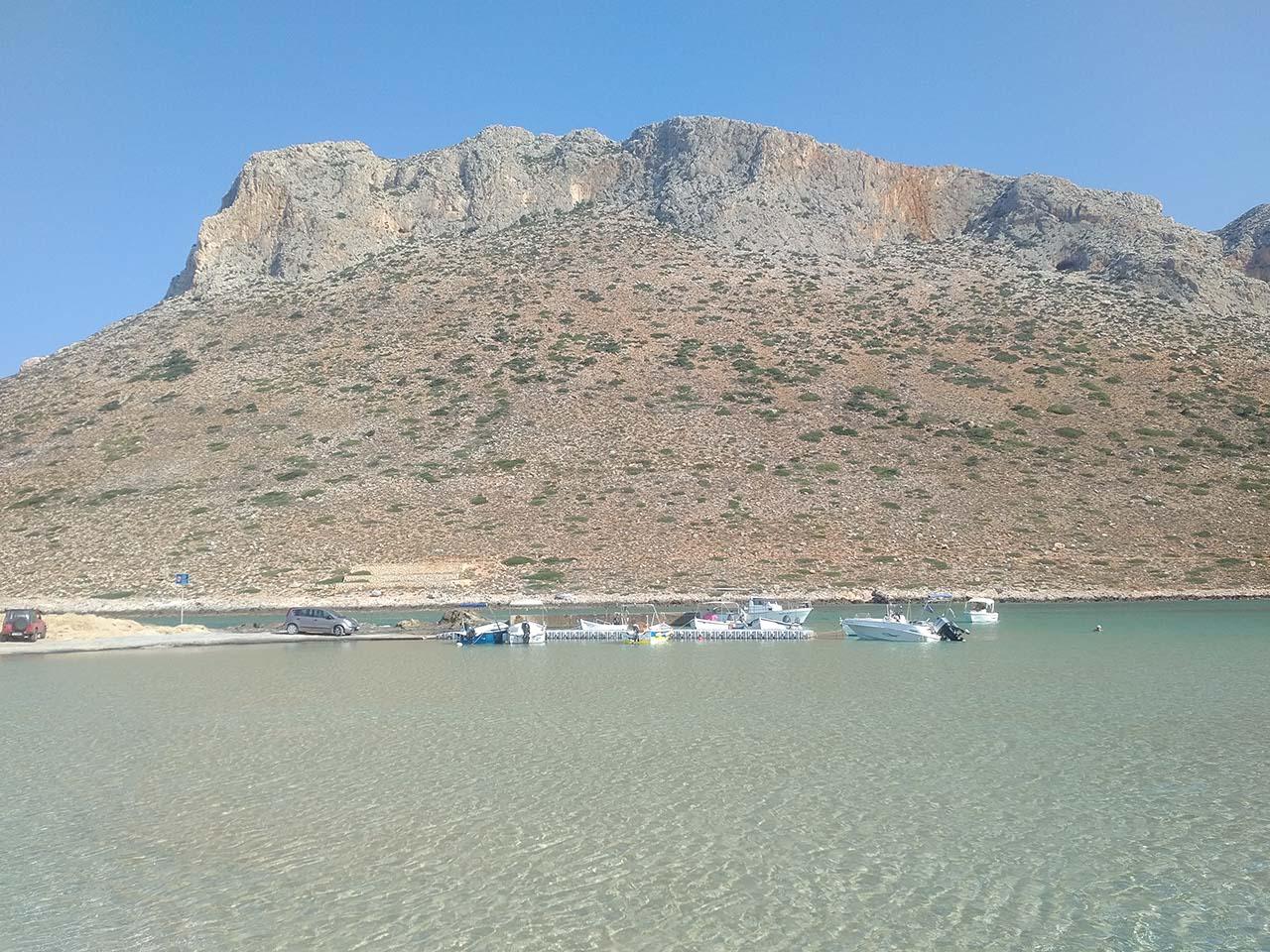 Stavros Beach (2)