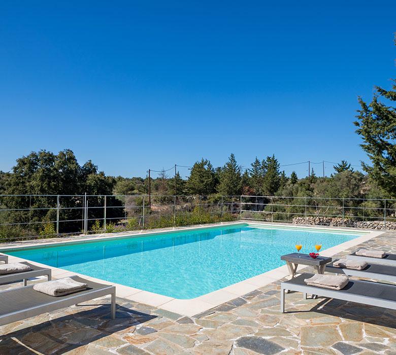 Villa-Agave-Servizi-Piscina