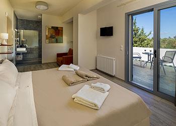 Villa-Agave-Suite-Afrodite